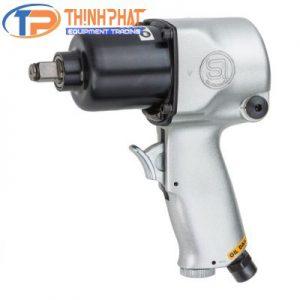 súng vặn ốc shinano SI-1420T