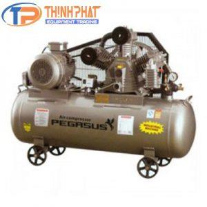 TM-V-1.05/ 12.5-500L