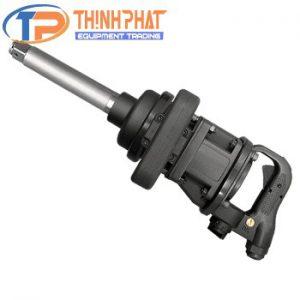súng bắn ốc prowin IW-8420-6 loại dài