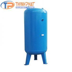 bồn chứa khí nén 300L