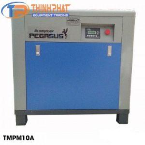 Pgasus TMPM10A