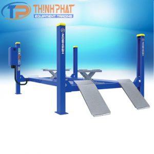 Cầu nâng 4 trụ HL-3300